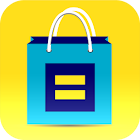 Buy4Equality icon