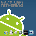 EASY Tethering PRO