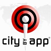 CityByApp® Schererville!