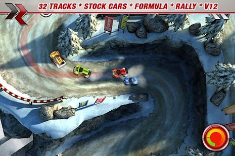Draw Race 2 - screenshot thumbnail