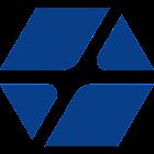 AIC Mviewer icon