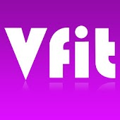 VFitBody Transformation Centre
