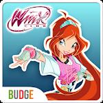 Winx Club: Rocks the World 1.2 Apk