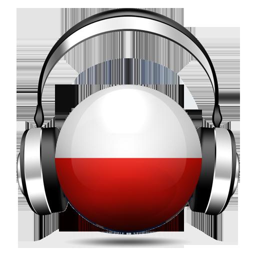 Polish Radio Polskie Poland