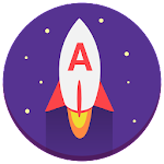Astero FREE - Icon Pack 1.2.0 Apk
