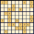 Game Sudoku for Tablets APK for Windows Phone