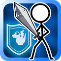 Cartoon Defense icon