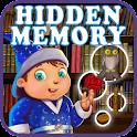 Wizard's Apprentice - Memory icon