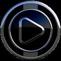 SAKATO Poweramp skin icon
