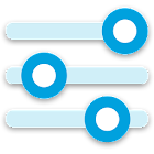 AirWatch Panasonic Service icon