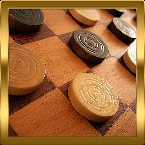 跳棋大师免费 LOGO-APP點子
