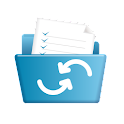 File Organizer Unlocker icon