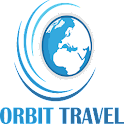 Orbit Travel Offers icon