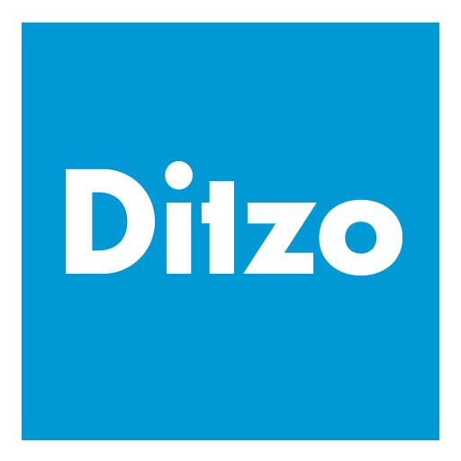 Ditzo Zorg