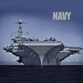 Navy PFA PRT calculator 2015