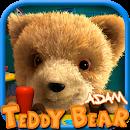 Talking Teddy Bear file APK Free for PC, smart TV Download