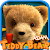 Talking Teddy Bear file APK Free for PC, smart TV Download