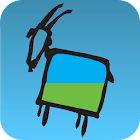 Explore Istria - Travel Guide icon
