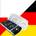 German Polish Dictionary icon