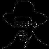 A Poesia de Fernando Pessoa
