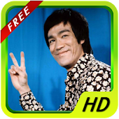 Bruce Lee HD Wallpapers