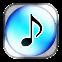 Tri Rhythm logo