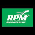 RPM2 icon