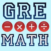 GRE Math