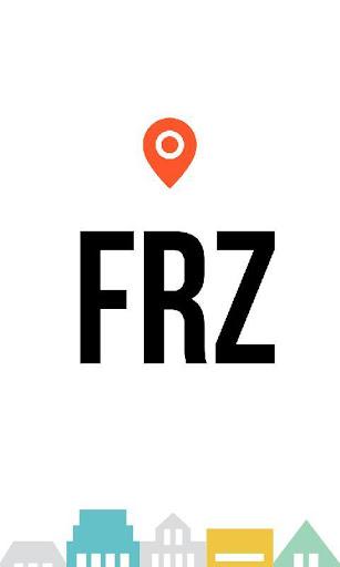 佛羅倫薩 城市指南 地圖 餐廳 酒店 旅館 購物