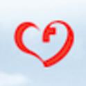 세명기독병원 logo