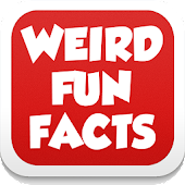 Weird Fun Facts Collection