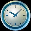 [SAOfone Beta]Alarm icon