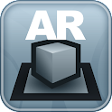 AR Showcase icon