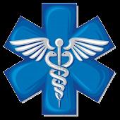 Specializzazione Medicina 2013