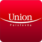 Union mobilné SMS poistenie icon