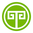 Taziki's Cafe icon