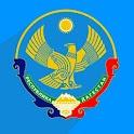 Dagestan App 2.0 icon