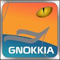 Next Launcher STROKES Theme icon
