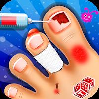 Nail Doctor - Kids 1.9