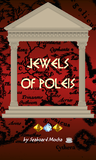 Jewels of Poleis