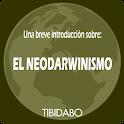 El Neodarwinismo icon