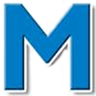 Menzies Chrysler icon