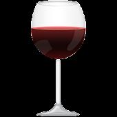 100 Fun Wine Facts