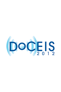 DoCEIS