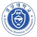 국립 경상대학교 icon