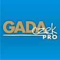 GADAczek PRO AAC icon