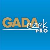 GADAczek PRO AAC