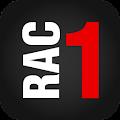 RAC1 Oficial APK for Bluestacks