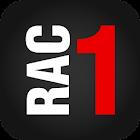 RAC1 Oficial icon