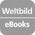 Weltbild.de eBook App icon